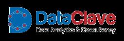 DataClave Ltd